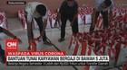 VIDEO: Bantuan Tunai Karyawan Bergaji di Bawah Rp.5 Juta