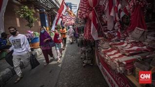 Ragam Ide Merayakan Kemerdekaan 17 Agustus di Tengah Pandemi