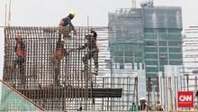 BLT Pekerja Bergaji Rp5 Juta Diklaim Perkecil Kesenjangan