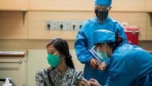 Ahli Buka Suara 25 Relawan Kena Corona di Uji Klinis Sinovac