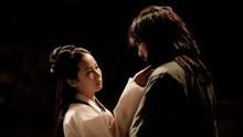 Sinopsis The Concubine, Tragis Kisah Cinta Segitiga di Istana