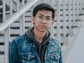 Youtuber Turah Parthayana Buka Suara soal Pelecehan Seksual