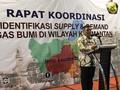 BPH Migas Matangkan Proyek Pipa Gas Bumi Trans Kalimantan