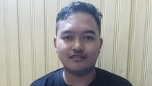 Korban Gilang Fetish Jarik Berharap RUU PKS Segera Disahkan