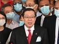 Hadapi 2 Dakwaan Korupsi Baru, Eks Menkeu Malaysia Menyangkal
