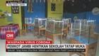 VIDEO: Pemkot Jambi Hentikan Sekolah Tatap Muka