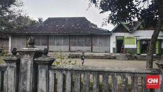 Pengadaan Tanah Tol Solo-Yogya Dimulai 1 September 2020