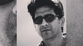 Samir Sharma Meninggal, Bollywood Berduka