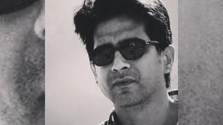 Samir Sharma Meninggal, Bollywood Berduka