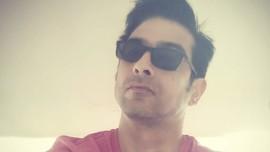 Sebelum Meninggal, Samir Sharma Sempat Singgung Soal Depresi