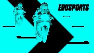 Edusports: Sistem Poin MotoGP
