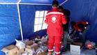 VIDEO: Bantuan Kemanusiaan Pasca Ledakan di Libanon
