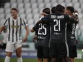 Daftar Enam Tim Lolos Perempat Final Liga Champions