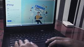 PMO Ungkap Alasan Pelamar Kartu Prakerja Gagal