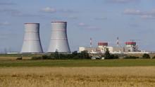50 Negara Ratifikasi Perjanjian Larangan Senjata Nuklir