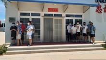 325 TKA asal China Masuk Bintan, Bangun Proyek PLTA
