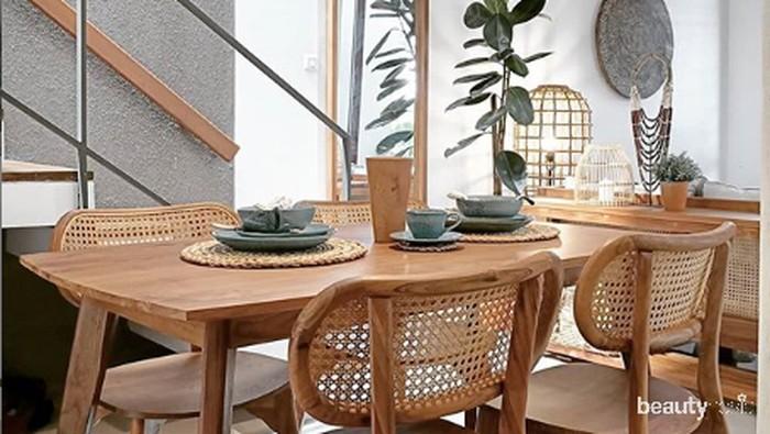 5 Online Shop Jual Aneka Furniture Rumah Rustic Modern
