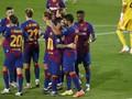 Daftar 8 Tim Lolos Perempat Final Liga Champions