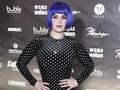 Menu Vegan & Mendaki, Alasan Kelly Osbourne Kini Langsing