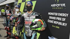 9 Fakta Menarik Jelang MotoGP Ceko