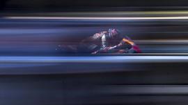 FOTO: Kualifikasi MotoGP Ceko 2020 yang Mengejutkan