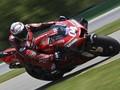 Ancaman Mati untuk Ducati di MotoGP Austria