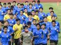 Shin Tae Yong Masih Cari Pemain Keturunan untuk Timnas U-19