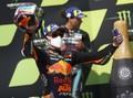 Klasemen MotoGP 2020 Usai Binder Juara GP Ceko