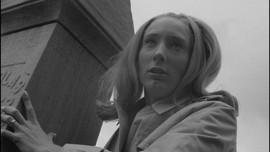 5 Rekomendasi Film Zombi Terbaik, Night of The Living Dead