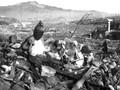 FOTO: Peringatan 75 Tahun Bom Atom Nagasaki