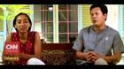 VIDEO: Sejoli Muda Pengolah Rempah