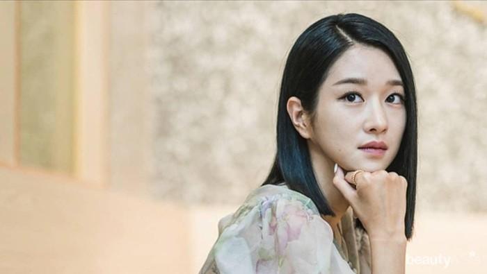 Selain Seo Ye Ji, Deretan Aktris Cantik Ini Juga Perankan Karakter Wanita Tangguh