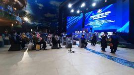 Untung Rugi Migrasi TV Analog ke Televisi Digital
