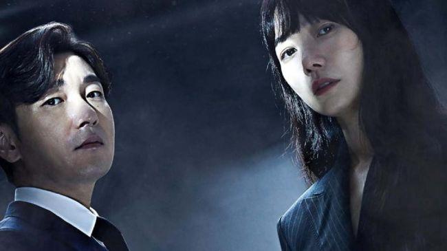 Pada September, drama bergenre misteri masih menguasai rating pertelevisian Korea. Selain itu, dua drama tentang generasi muda juga menarik banyak penonton.