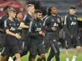 Prediksi Susunan Pemain MU vs Copenhagen di Liga Europa