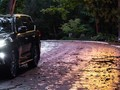 Kontroversi Mobil Mewah Lexus Kim Jong Un, Diduga Selundupan
