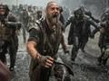 5 Film Barat yang Dilarang Tayang di Indonesia