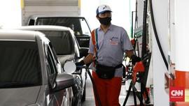Cara Mendapatkan Diskon Pertamax Rp300 per Liter