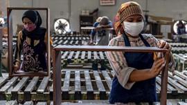 Survei BI: Kegiatan Dunia Usaha Meningkat pada Kuartal I 2021
