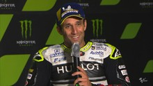 VIDEO: The Beatles ala Zarco untuk Binder di MotoGP Ceko