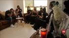 VIDEO: 60 Orang Dilaporkan Hilang Pasca Ledakan di Libanon