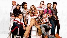 Sinopsis Work It, Film Kompetisi Menari Terbaru di Netflix