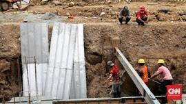 Fakta dan Misteri Penemuan Situs Tua di Dekat Stasiun Bekasi
