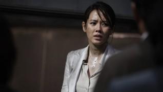 Sinopsis The Tower, K-Movie Trans7 11 Agustus