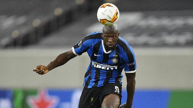 Romelu Lukaku mendesak Inter Milan untuk menerima tawaran yang menggiurkan dari Chelsea.