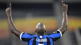 Peluang Inter Akhiri Puasa 20 Tahun Italia di Liga Europa