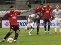 Hasil Liga Europa hingga Perseteruan Espargaro vs Zarco