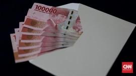 BLT Subsidi Gaji Tahap V Cair