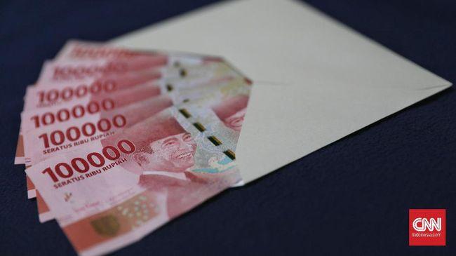 Jokowi menerbitkan aturan baru soal tata cara pengajuan pengembalian kelebihan bayar PNBP. Berikut rinciannya.