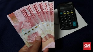 Cara Dapat Bansos Modal Usaha Rp500 Ribu dari Kemensos